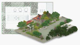 2D 3D garden design e1604664132614
