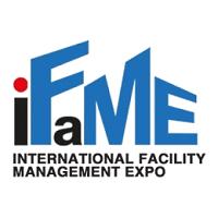 ifame logo 6144