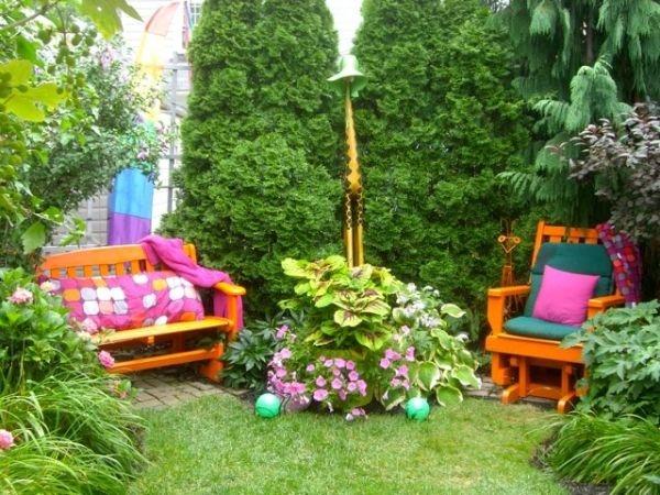 1526425785 archive jardinesterapeuticos6