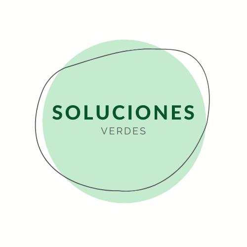 Soluciones verdes